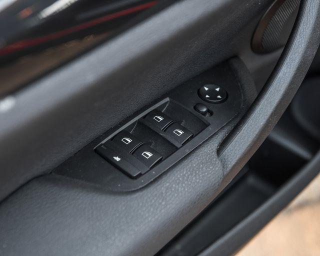 2013 BMW X1 28i Burbank, CA 16