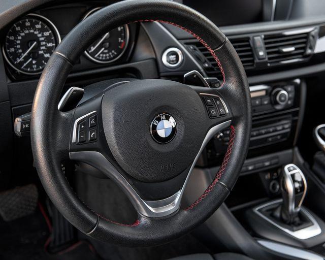 2013 BMW X1 28i Burbank, CA 18