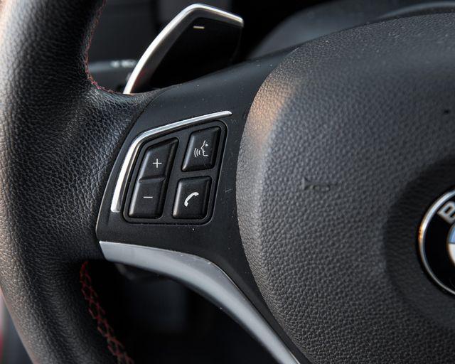 2013 BMW X1 28i Burbank, CA 19