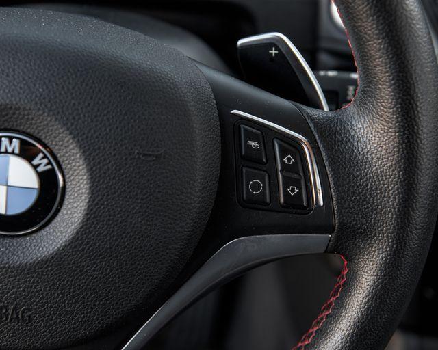 2013 BMW X1 28i Burbank, CA 20