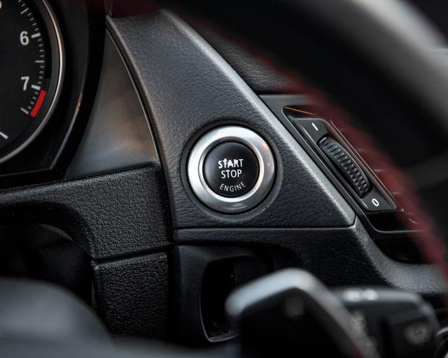 2013 BMW X1 28i Burbank, CA 22