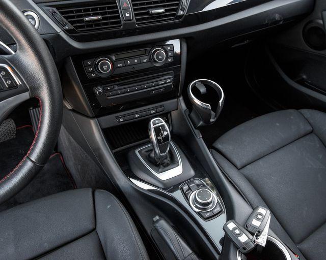 2013 BMW X1 28i Burbank, CA 23