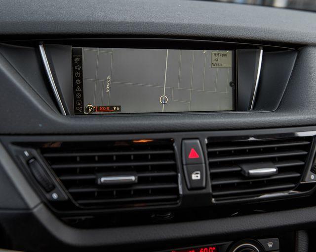 2013 BMW X1 28i Burbank, CA 25