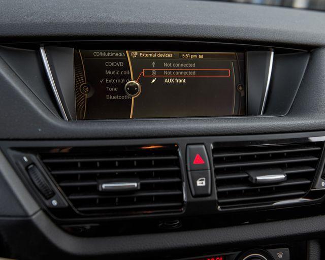 2013 BMW X1 28i Burbank, CA 26