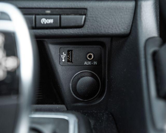 2013 BMW X1 28i Burbank, CA 27