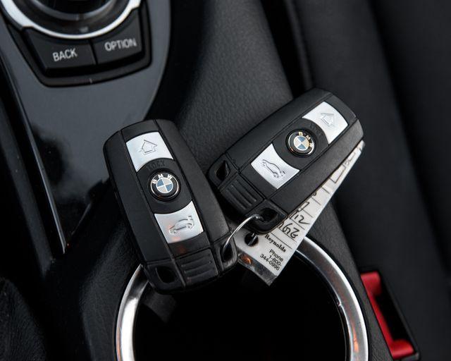 2013 BMW X1 28i Burbank, CA 28