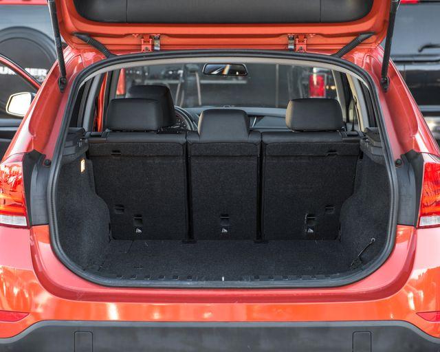 2013 BMW X1 28i Burbank, CA 29