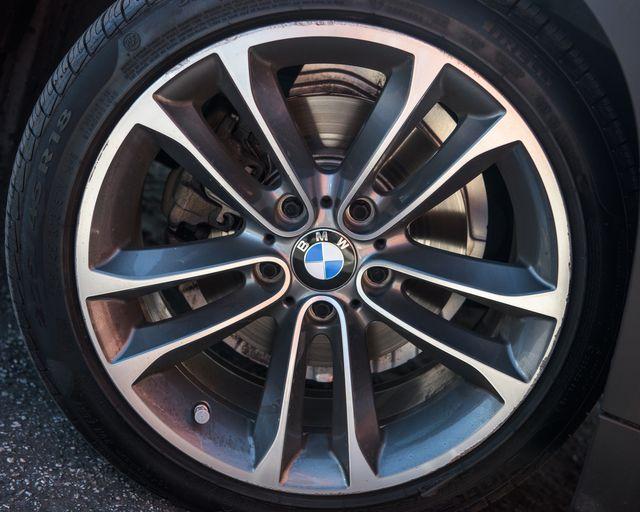 2013 BMW X1 28i Burbank, CA 31