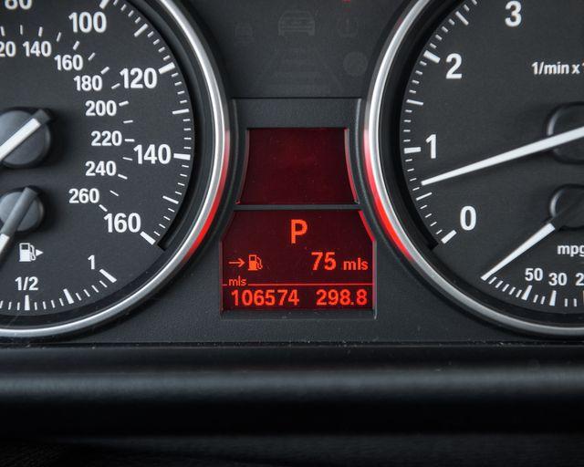 2013 BMW X1 28i Burbank, CA 33