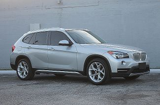 2013 BMW X1 28i Hollywood, Florida 13