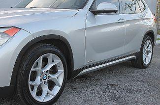 2013 BMW X1 28i Hollywood, Florida 11