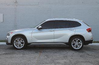 2013 BMW X1 28i Hollywood, Florida 9