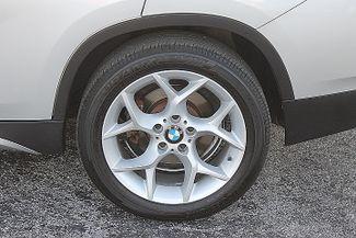 2013 BMW X1 28i Hollywood, Florida 36
