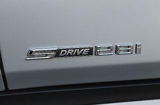 2013 BMW X1 28i Hollywood, Florida 35