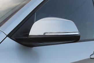 2013 BMW X1 28i Hollywood, Florida 37