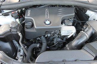 2013 BMW X1 28i Hollywood, Florida 33