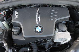 2013 BMW X1 28i Hollywood, Florida 34
