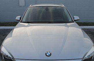 2013 BMW X1 28i Hollywood, Florida 38