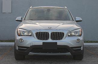 2013 BMW X1 28i Hollywood, Florida 12