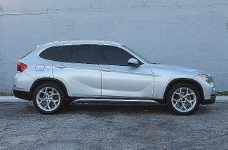 2013 BMW X1 28i Hollywood, Florida 3