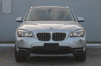 2013 BMW X1 28i Hollywood, Florida 41