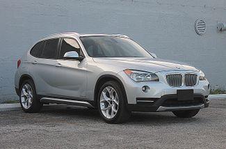 2013 BMW X1 28i Hollywood, Florida 23