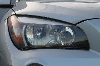 2013 BMW X1 28i Hollywood, Florida 42