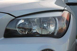 2013 BMW X1 28i Hollywood, Florida 43