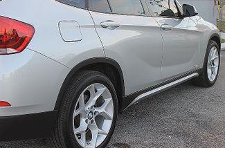 2013 BMW X1 28i Hollywood, Florida 5