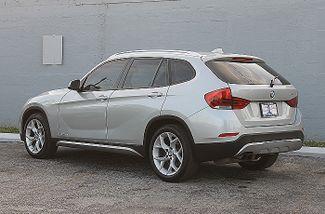 2013 BMW X1 28i Hollywood, Florida 7