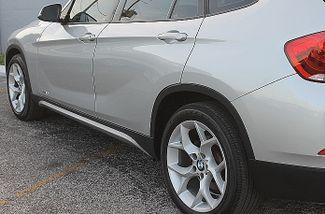 2013 BMW X1 28i Hollywood, Florida 8