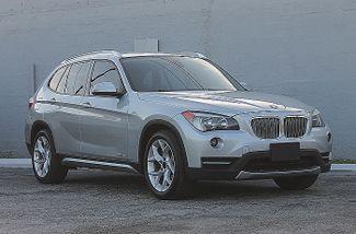2013 BMW X1 28i Hollywood, Florida 1