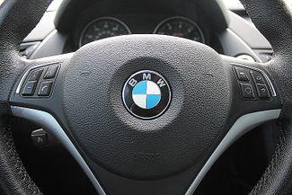 2013 BMW X1 28i Hollywood, Florida 16