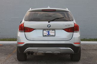 2013 BMW X1 28i Hollywood, Florida 6
