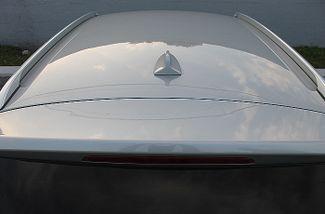2013 BMW X1 28i Hollywood, Florida 39