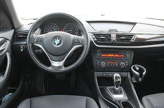 2013 BMW X1 28i Hollywood, Florida 18