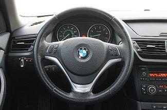 2013 BMW X1 28i Hollywood, Florida 15