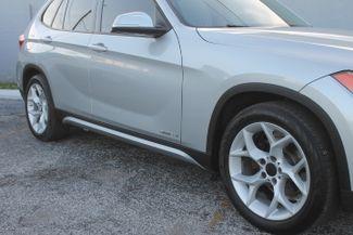 2013 BMW X1 28i Hollywood, Florida 2