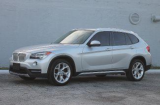 2013 BMW X1 28i Hollywood, Florida 10