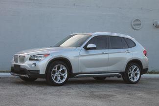 2013 BMW X1 28i Hollywood, Florida 24