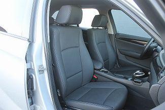 2013 BMW X1 28i Hollywood, Florida 28