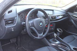 2013 BMW X1 28i Hollywood, Florida 14