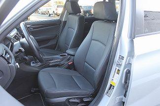 2013 BMW X1 28i Hollywood, Florida 25