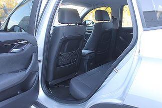 2013 BMW X1 28i Hollywood, Florida 26