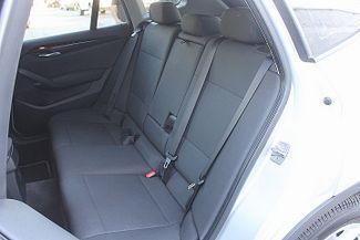 2013 BMW X1 28i Hollywood, Florida 27