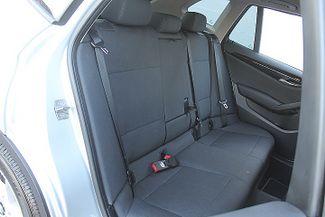 2013 BMW X1 28i Hollywood, Florida 30