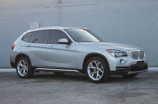 2013 BMW X1 28i Hollywood, Florida 32