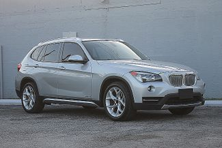 2013 BMW X1 28i Hollywood, Florida 53