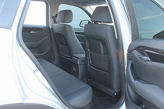 2013 BMW X1 28i Hollywood, Florida 29