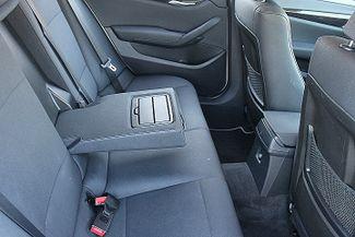 2013 BMW X1 28i Hollywood, Florida 31